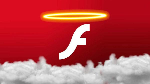 Flash đã chết, nhưng vẫn gây nhiều phiền toái cho Internet