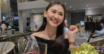 Vụ người đẹp Philippines tử vong: Cảnh sát không cung cấp video gốc