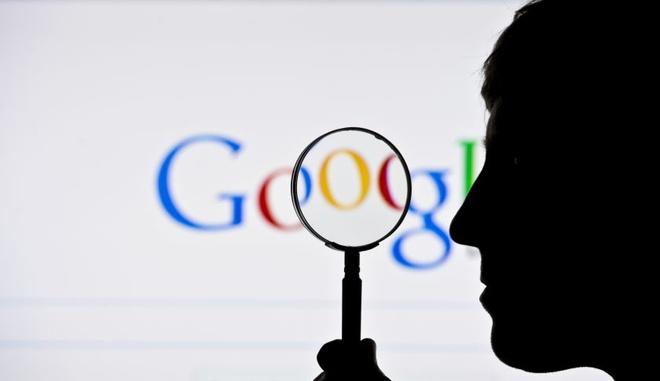 Sự thật về khẩu hiệu của Google