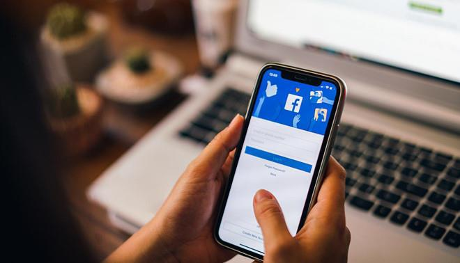 Facebook thay đổi thái độ với Australia