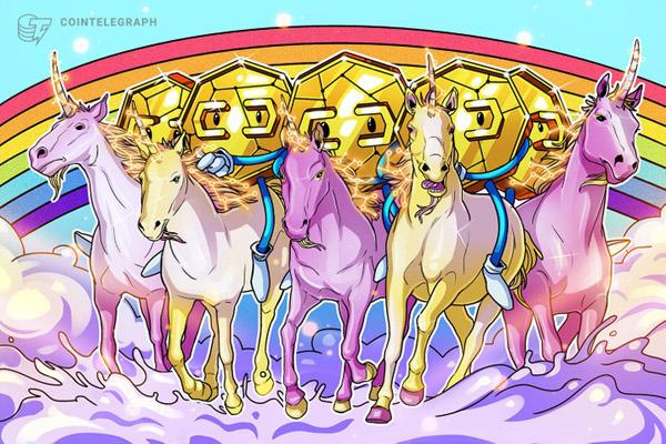 Dù Bitcoin sập, tiền mã hóa vẫn sẽ phát triển