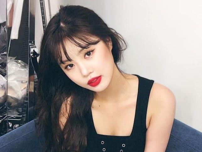 Soo Jin (G)I-DLE dừng hoạt động vì cáo buộc bạo lực học đường