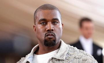 Khối tài sản 6,6 tỷ USD của Kanye West