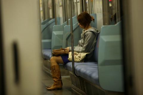 Nhiều người trẻ Nhật nghèo khó, kiếm sống qua ngày