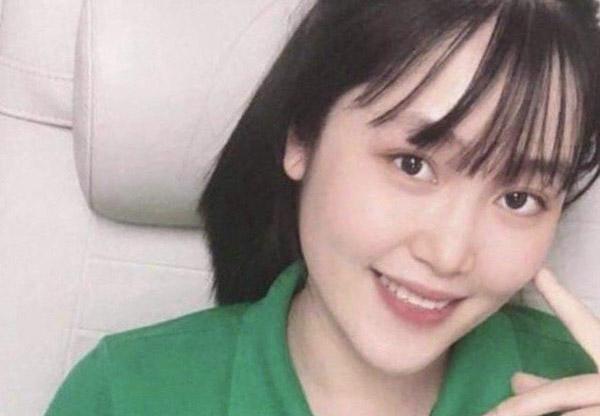 Cô gái Thanh Hóa hàng tháng hiến tiểu cầu cho cụ bà bị suy tủy