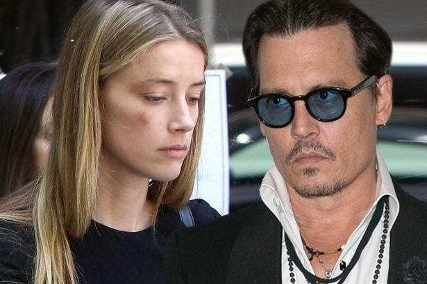 Johnny Depp kháng cáo thất bại, tiếp tục bị gọi là kẻ đánh vợ