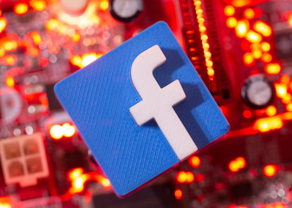 3 điều khôi hài trong vụ bê bối lịch sử của Facebook