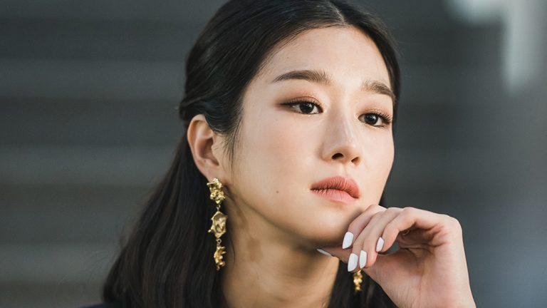 Seo Ye Ji nguy cơ phải đền bù hàng triệu USD