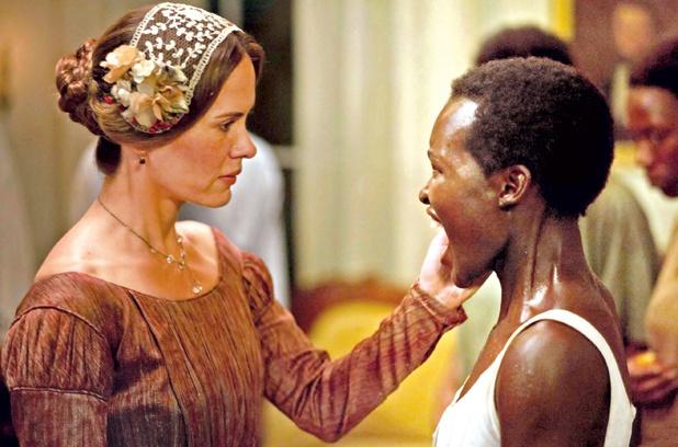 7 ngôi sao giành tượng vàng Oscar nhờ vai diễn đầu tay