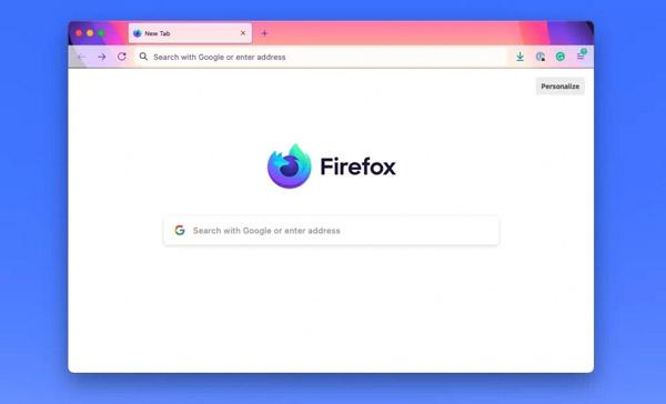 Firefox vừa cho người dùng lý do để từ bỏ Chrome