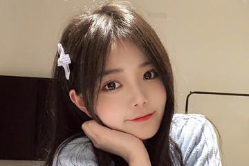 Nữ ca sĩ 21 tuổi nhóm SNH48 bị ung thư