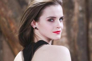 Emma Watson phủ nhận đính hôn