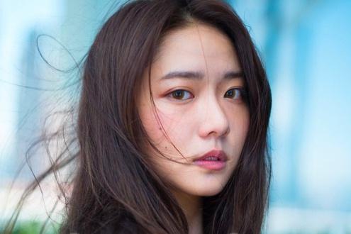 TVB làm lại 'Ỷ Thiên Đồ Long ký' sau 20 năm