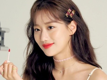 Lee Na Eun lên tiếng vụ bắt nạt khiến bạn cùng nhóm trầm cảm