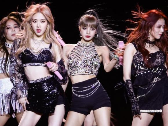 Sau BTS, Kpop mở rộng ảnh hưởng ở Mỹ bằng cách nào?