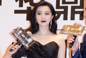 Cảnh nghệ sĩ Trung Quốc bỏ về giữa sự kiện