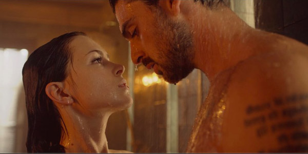 Vì sao phim sắc dục dở tệ vẫn là mỏ vàng trên nền tảng trực tuyến?