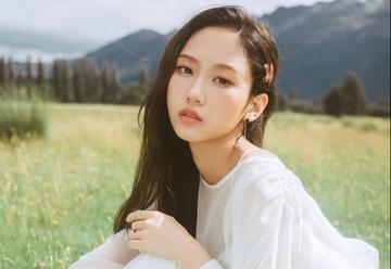 Nghệ danh có một không hai của nữ ca sĩ Kpop