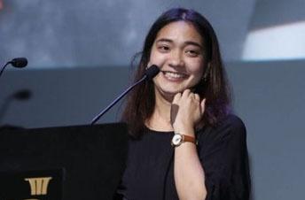 Phim 'Vị' của Lê Bảo bị cấm chiếu vì cảnh nude kéo dài 30 phút