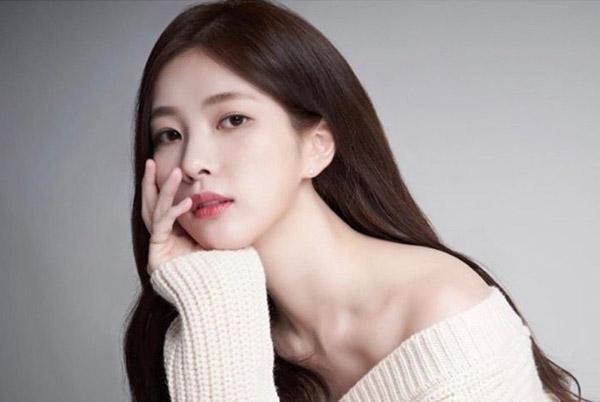 Góc khuất hủy hoại các ca sĩ trẻ ở Hàn Quốc