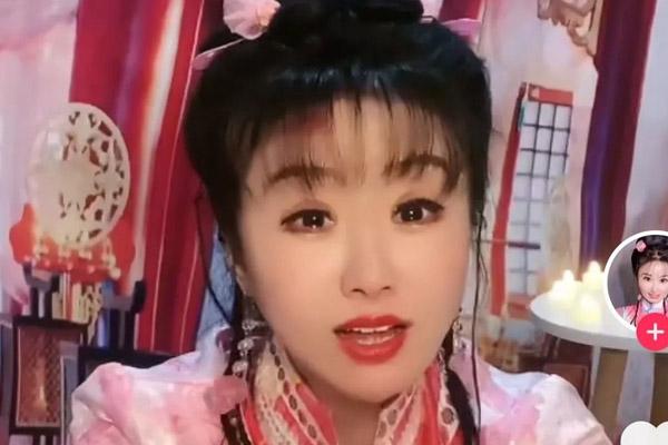 Cô gái giống Lâm Tâm Như bị kiện và lời cảnh cáo từ nghệ sĩ