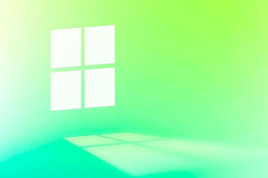 Bộ cài Windows 11 từ Internet chứa mã độc