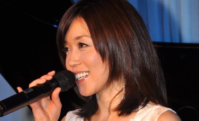 Nữ ca sĩ Vu Huệ Mẫn qua đời