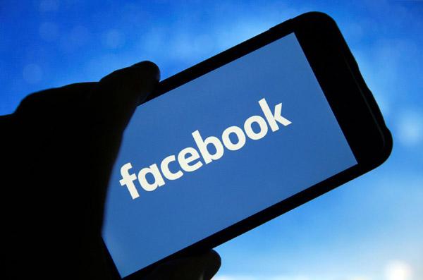 Facebook không còn minh bạch