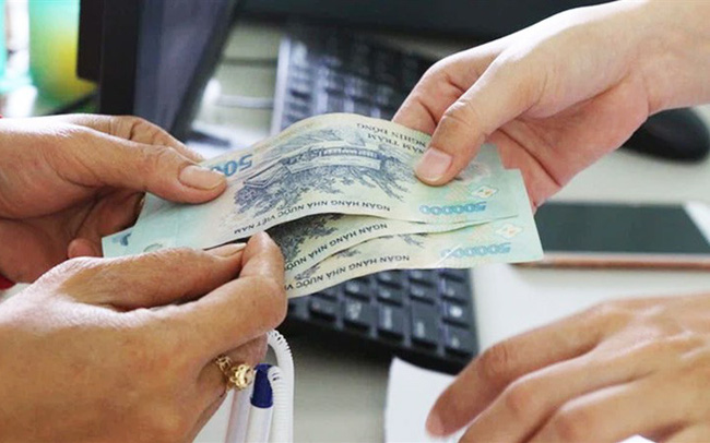TP.HCM hỗ trợ tiền trọ, lương thực cho người dân gặp khó khăn