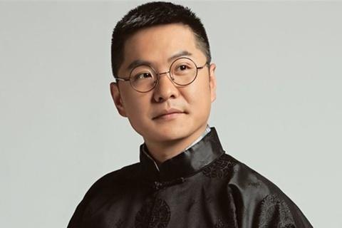 Nam diễn viên Trung Quốc lĩnh án tù vì dâm ô nữ sinh