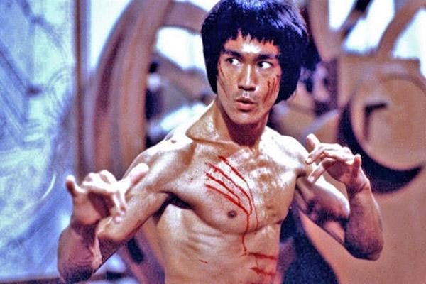 Cái chết của Lý Tiểu Long và sự sụp đổ dòng phim võ thuật