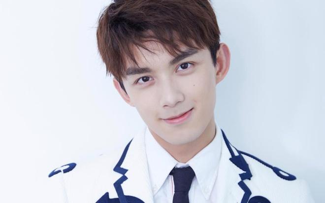 Nam diễn viên Trung Quốc bị thương do đạo cụ phát nổ