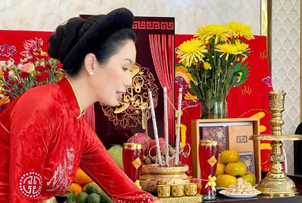 Ngày giỗ Tổ sân khấu có một không hai với nghệ sĩ Việt