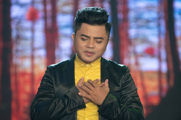 Ca sĩ Y Jang Tuyn qua đời do Covid-19