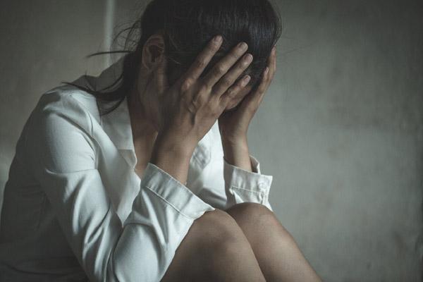 Nhiều nạn nhân bị xâm hại tình dục ở Singapore không dám lên tiếng