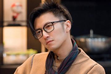 Tạ Đình Phong sẽ không tái hôn