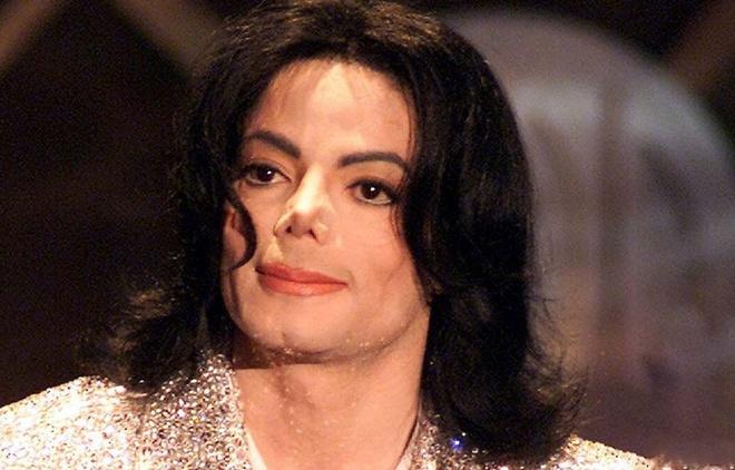 Con trai Michael Jackson cảm ơn BTS