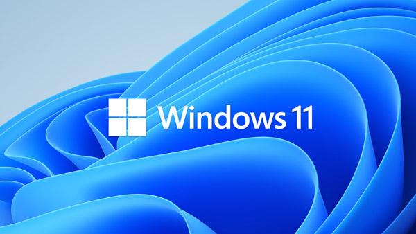 Cách nâng cấp lên Windows 11 bản chính thức