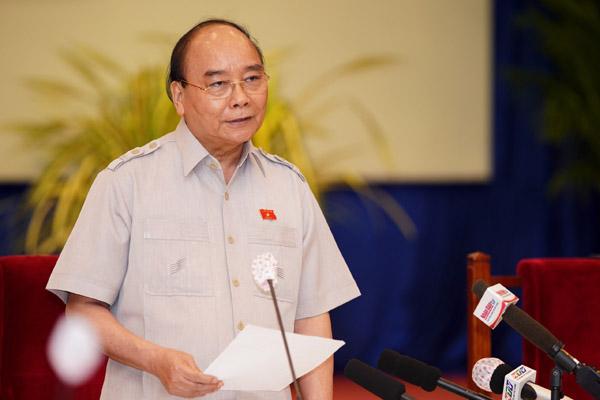 Chủ tịch nước: 'TP.HCM nên có hình thức tưởng niệm người mất vì dịch'