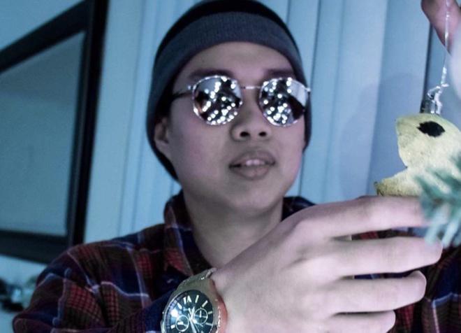 Nhóm rapper Việt bị phạt 45 triệu đồng vì sáng tác phản cảm