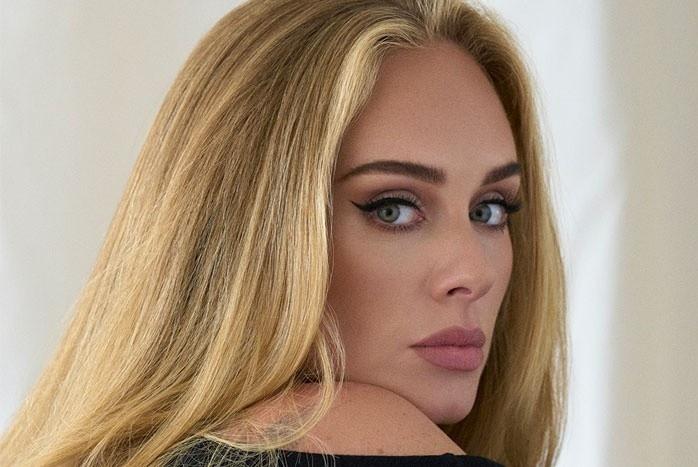 Adele ra mắt MV nói về hôn nhân tan vỡ