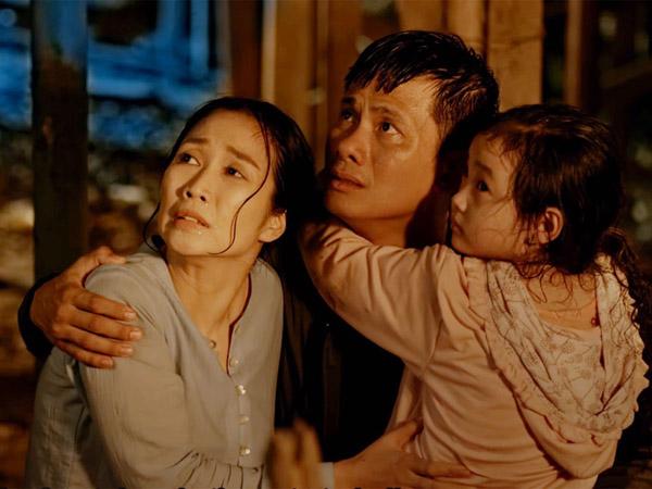 Rạp phim Việt chờ được mở lại sau khi thua lỗ hàng trăm tỷ đồng