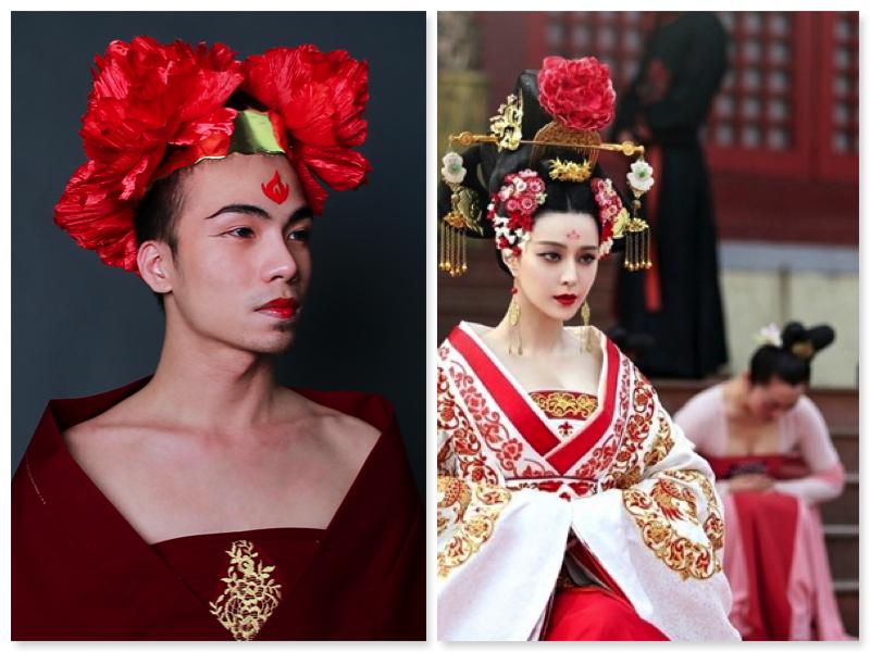 Nổi tiếng tại Trung Quốc, Fanpage Kenny Sang vọt lên hạng nhất Việt Nam và xếp thứ hai thế giới