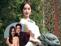Bác sỹ đại gia phủ nhận clip sex với Angela Phương Trinh